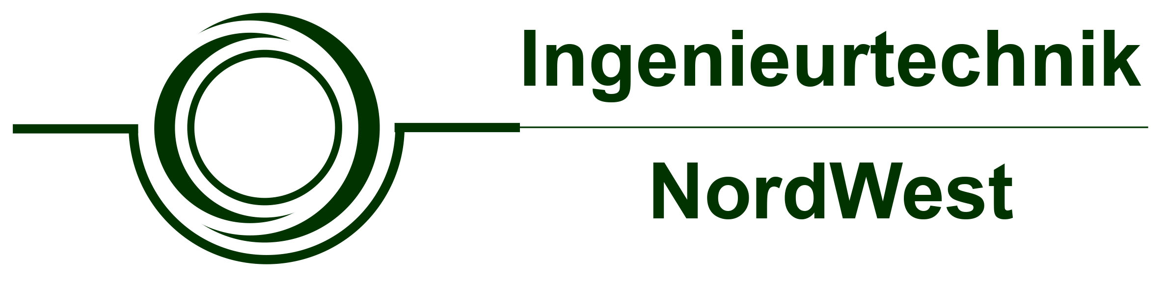 Ingenieurtechnik NordWest